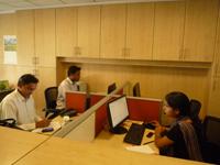 Konoike Asia (India) Pvt  Ltd  Corporate Profile KONOIKE