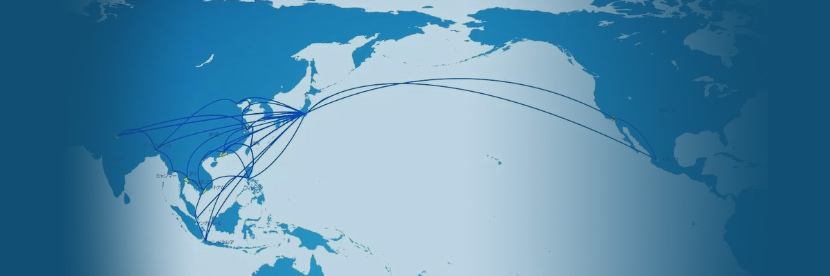 Group Companies | Corporate Profile | KONOIKE TRANSPORT