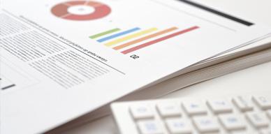 サイレントパートナーとしての出資協力、会社登記やライセンス取得といった会社設立代行、設立後の業務支援までをトータルサポート。